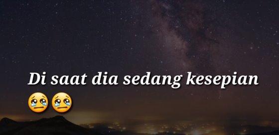 Cinta Download Video Status Whatsapp Lucu Sedih Story