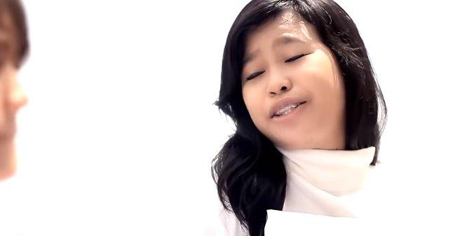 Download Video 30 Detik Status Whatsapp Lucu Sedih Story Galau Cinta
